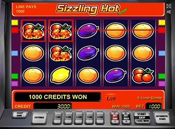Бесплатно казино сизлинг хот игровые автоматы скачки super jump играть в онлайн лягушка