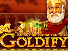 Используйте зеркало виртуального казино, чтобы играть в Goldify
